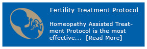 Welling Fertility Treatment