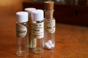 Online Homeopathy Welling Clinic