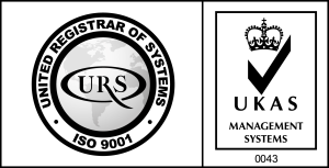 ISO 9001_UKAS_URS